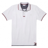 Designer Shirts For Men  Farfetch
