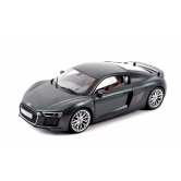 Модель Audi R8 Coupe, 1:18, Green 5011518425