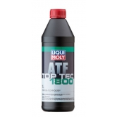 LIQUI MOLY Top Tec ATF 1800 2381